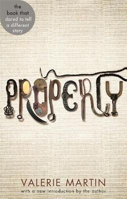 Property - Martin, Valerie