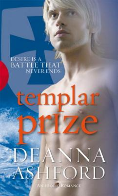 Templar Prize - Ashford, Deanna