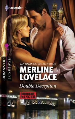 Double Deception - Lovelace, Merline
