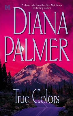 True Colors - Palmer, Diana