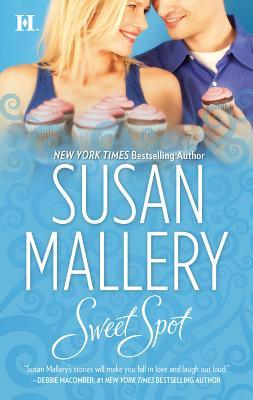 Sweet Spot - Mallery, Susan