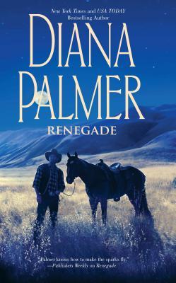 Renegade - Palmer, Diana