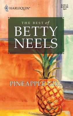 Pineapple Girl - Neels, Betty