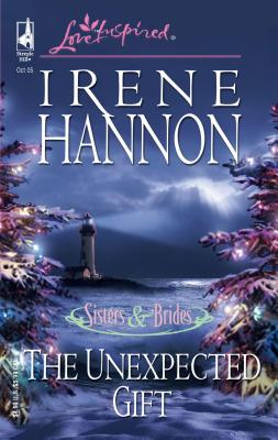 The Unexpected Gift - Hannon, Irene