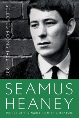 Selected Poems 1966-1987 - Heaney, Seamus
