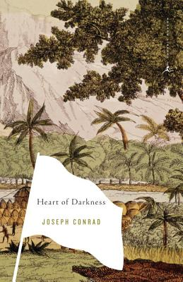 Heart of Darkness - Conrad, Joseph, and Low, and Phillips, Caryl (Introduction by)