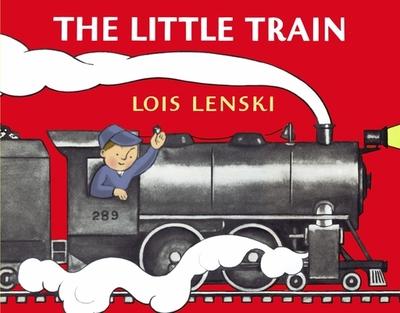 The Little Train -