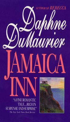 Jamaica Inn - du Maurier, Daphne