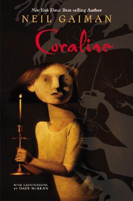 Coraline: Deluxe Modern Classic -