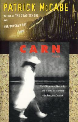 Carn - McCabe, Patrick