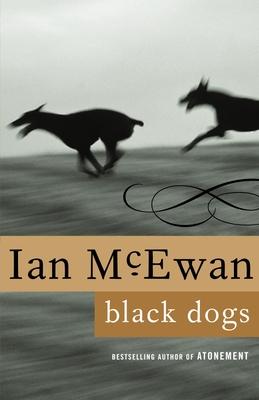 Black Dogs - McEwan, Ian