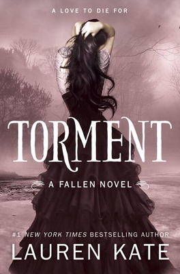 Torment - Kate, Lauren