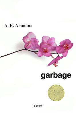 Garbage - Ammons, A R
