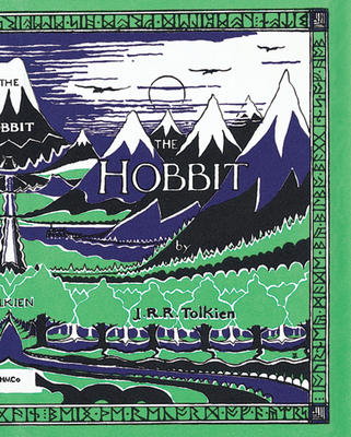 The Hobbit: Or There and Back Again -