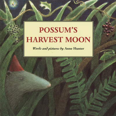 Possum's Harvest Moon -