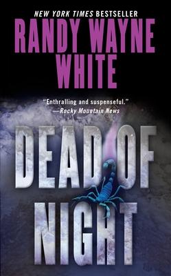 Dead of Night - White, Randy Wayne