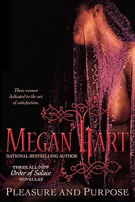 Pleasure and Purpose - Hart, Megan, MS, Rd