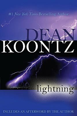Lightning - Koontz, Dean R
