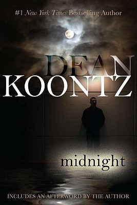 Midnight - Koontz, Dean R