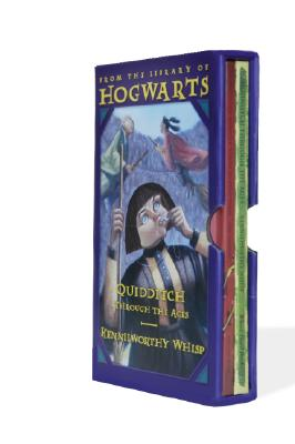 J.K. Rowling: Classic Books from the Library of Hogwarts School Of... - Rowling, J K