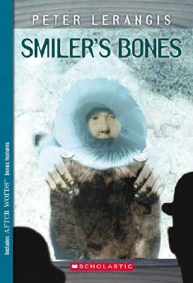 Smiler's Bones - Lerangis, Peter