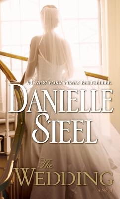 The Wedding - Steel, Danielle