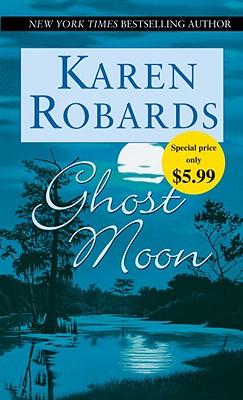 Ghost Moon - Robards, Karen