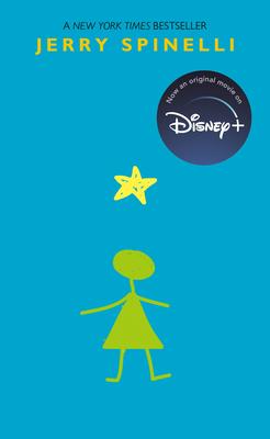 Stargirl - Spinelli, Jerry