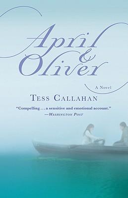 April & Oliver - Callahan, Tess