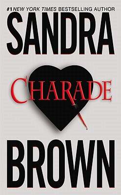 Charade - Brown, Sandra