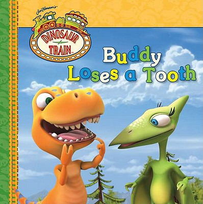 Buddy Loses a Tooth - Bartlett, Craig