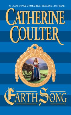 Earth Song - Coulter, Catherine