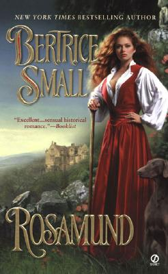 Rosamund - Small, Bertrice