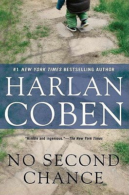 No Second Chance - Coben, Harlan