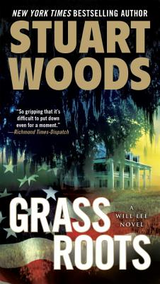 Grass Roots - Woods, Stuart