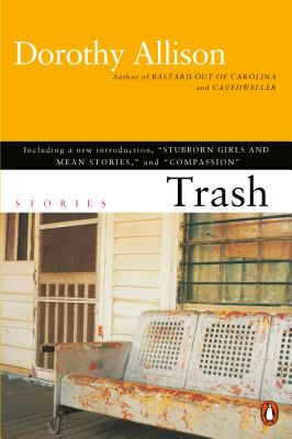 Trash - Allison, Dorothy