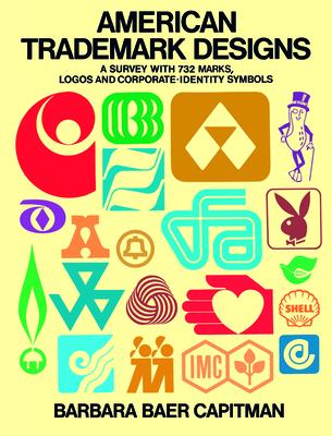 American Trademark Designs - Capitman, Barbara, and Baer, Barbara