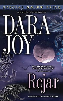 Rejar - Joy, Dara