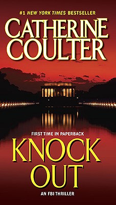 Knockout - Coulter, Catherine