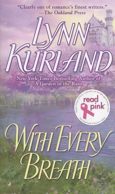 With Every Breath - Kurland, Lynn