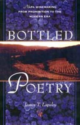 Bottled Poetry - Lapsley, James T