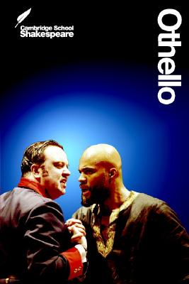 Othello - Shakespeare, William, and Coles, Jane (Editor), and Gibson, Rex (Editor)