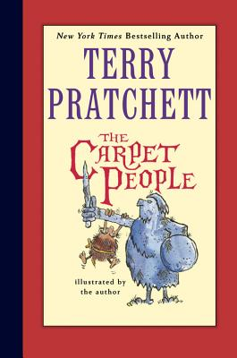The Carpet People -