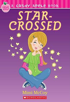 Star-Crossed - McCoy, Mimi