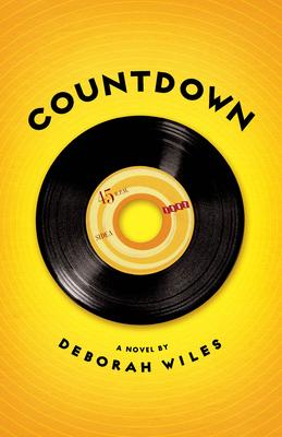 Countdown - Wiles, Deborah