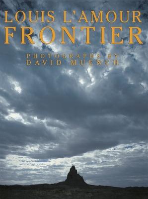 Frontier - L'Amour, Louis