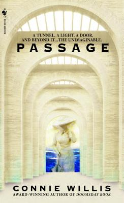 Passage - Willis, Connie
