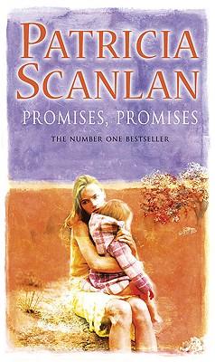 Promises, Promises - Scanlan, Patricia