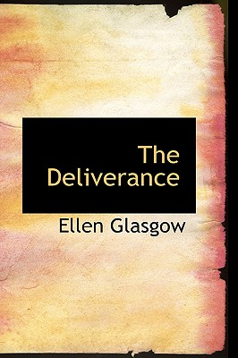 The Deliverance - Glasgow, Ellen