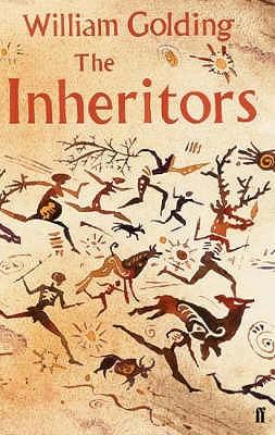 The Inheritors - Golding, William
